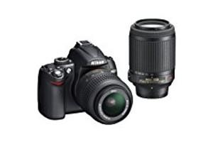 カメラ機材の買取なら【エープラスカメラ】へ~相場よりも高額な査定を目指します~