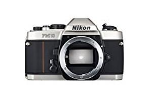 カメラの高額買取を目指すなら【エープラスカメラ】へ!~送料無料で相場よりも高額な査定を行います~