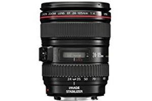 カメラの高額買取やレンズの下取りは【エープラスカメラ】におまかせください!