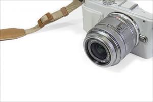 ミラーレスカメラの特徴について