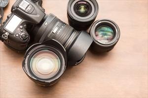 デジカメの買取は相場より高く査定する【エープラスカメラ】へ!レンズの買取も実施中 デジカメの画像