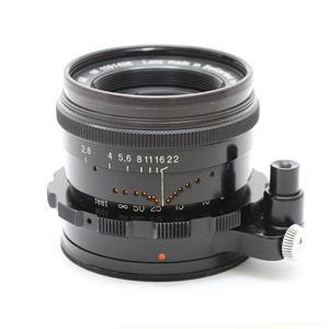 ニコンやキヤノン一眼以外の銘玉 マクロスイタ-50mm1.9