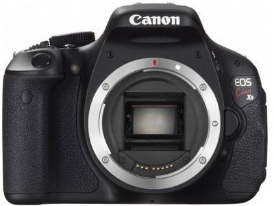 カメラの高額買取なら一眼レフ・デジカメなど幅広く買取可能な【エープラスカメラ】へ